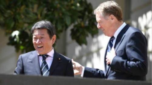 最快22日 韩国将公布是否作废韩日军情协定
