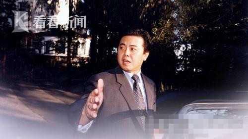 上海:市重大工程必须在3月底前全面复工