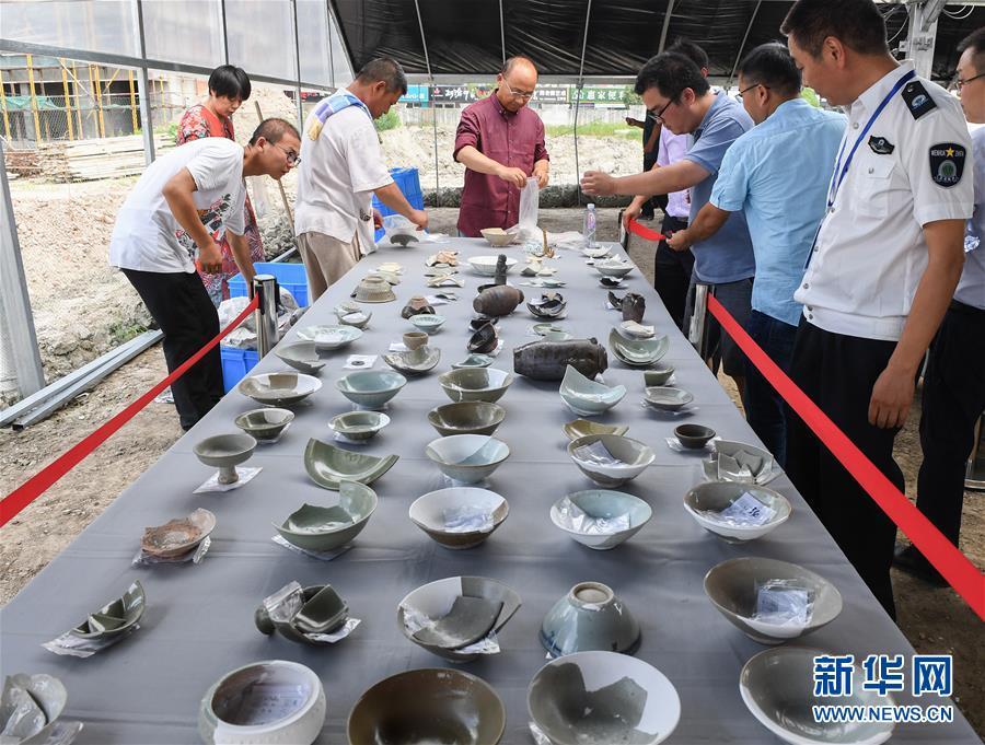 钟南山团队回应尿液中分离病毒:要重视清洁