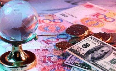SWIFT:8月人民币国际支付占比2.12% 维持全球第五-rsi指标使用技巧