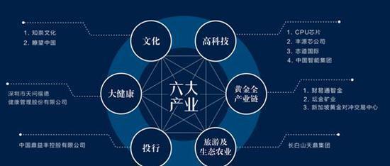 (图片截取于鼎益丰网站)