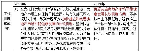 上海48家景区开放现场图片曝光太惊人了