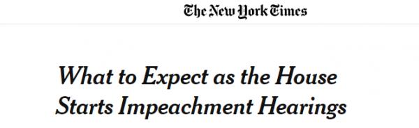 11月13日 或許是特朗普上臺以來最忐忑的一天 特朗普 拜登