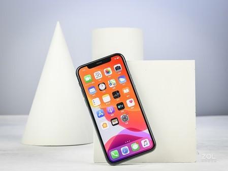 64G內存 蘋果iPhone 11 Pro長沙
