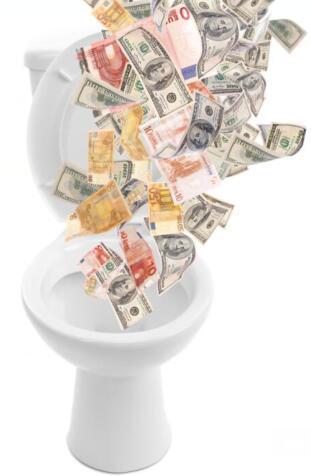 迈瑞医疗上半年净利超23亿 总市值突破2200亿