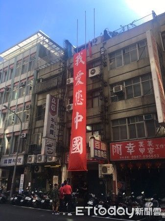 上海电影:源于《攀登者》综合收益暂为700万至1700万
