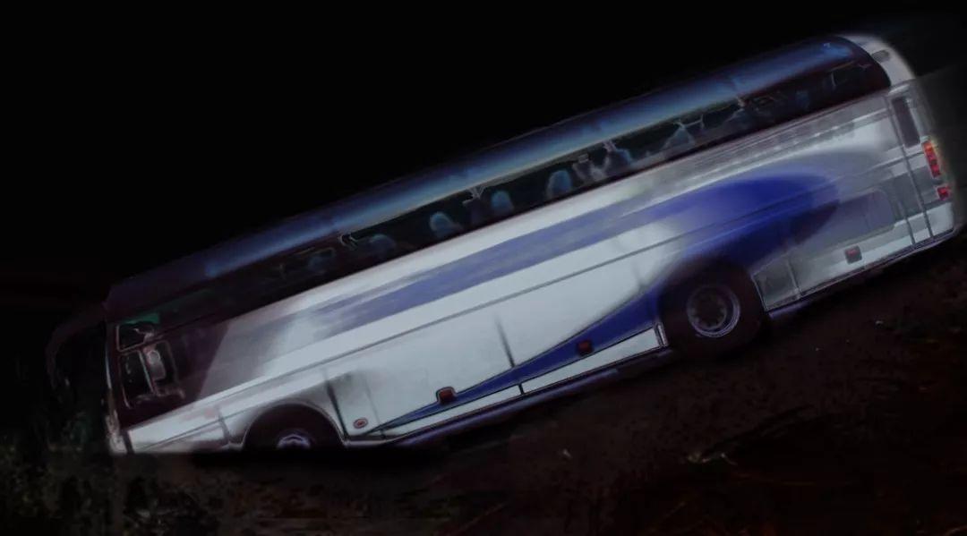 安凯客车应收款减值超2亿 曙光股份新能源客车零销量