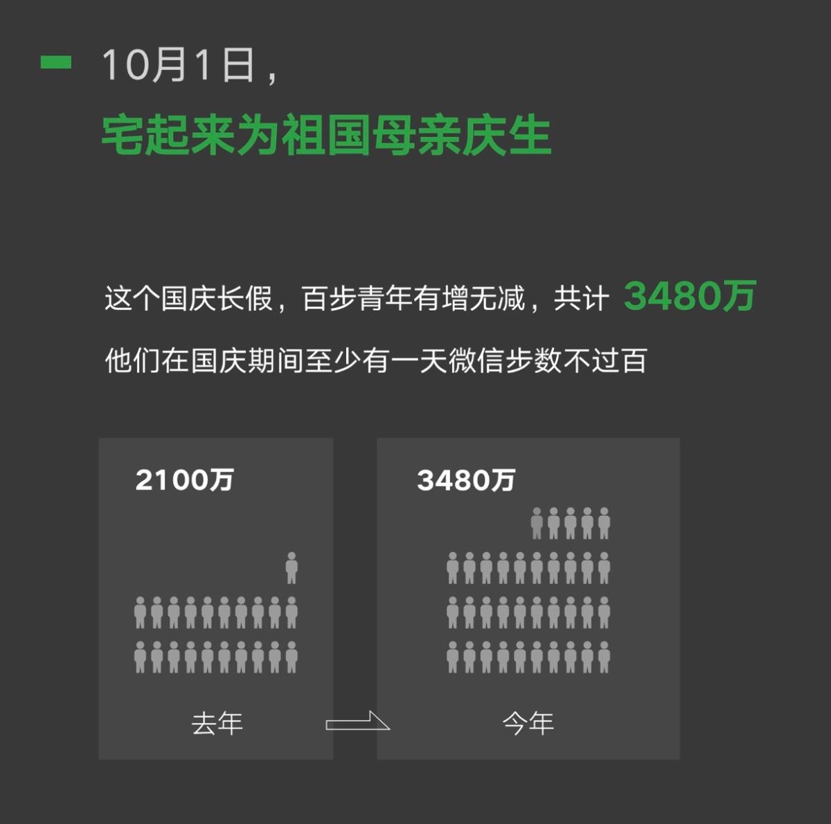 北京学区房缘何热度不减?