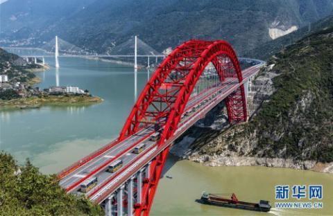 区域性国资国企改革破冰:上海锚定2022年