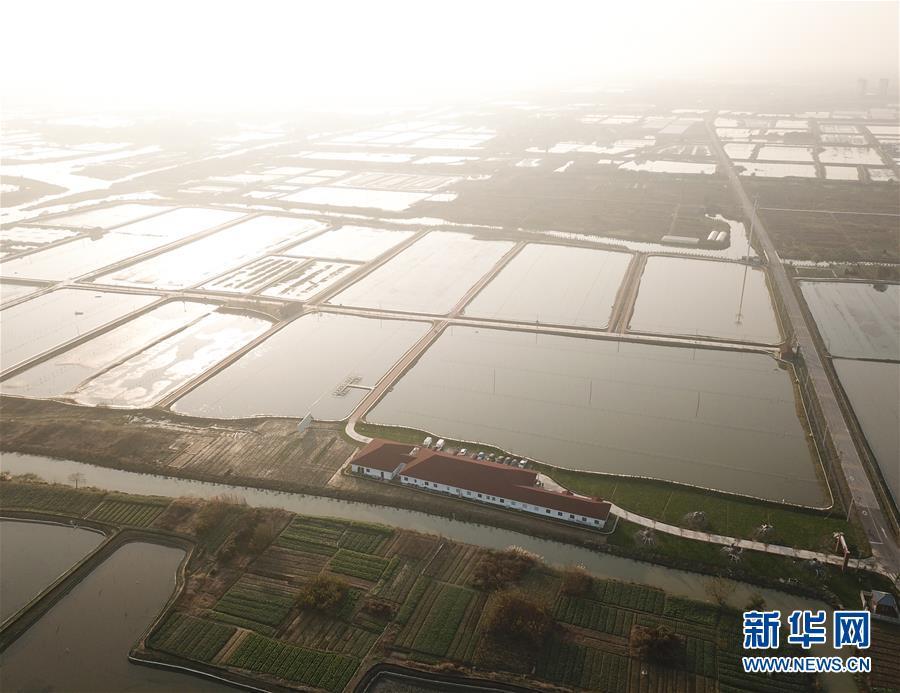 网约车创始万名收款派是华为的京张高铁将界首条时