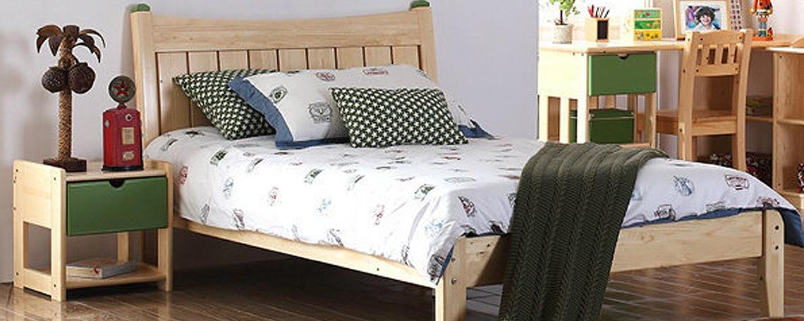 棕榈床垫会长虫么