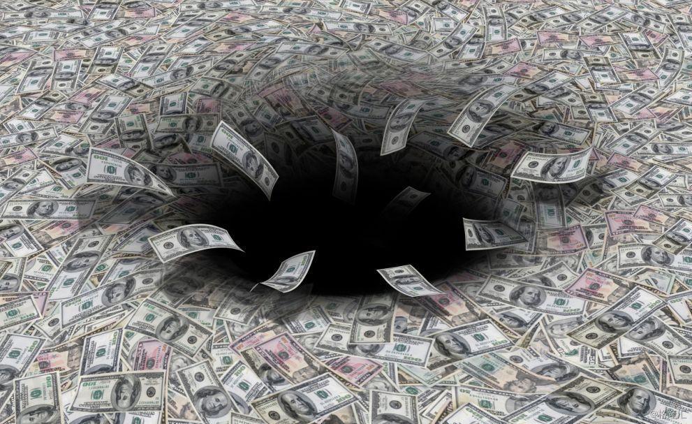 千亿如何撬动万亿 揭秘产业大基金选股思路