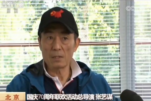 香港记者会上内地记者提问遭打断 还被质疑身份