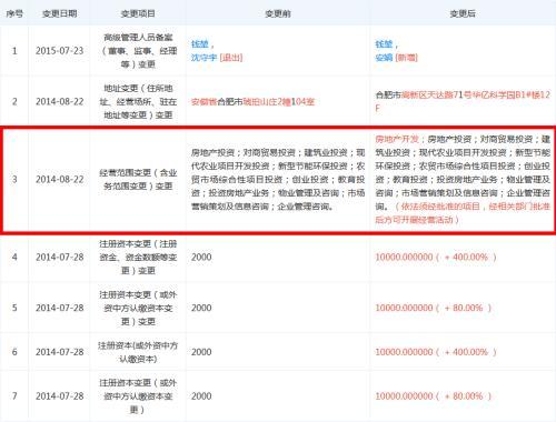 北京国庆游园活动攻略:十公园将上演30场文艺演出