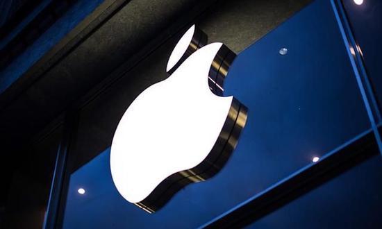 苹果官方网店新机降价:双管齐下能否重启中国市场