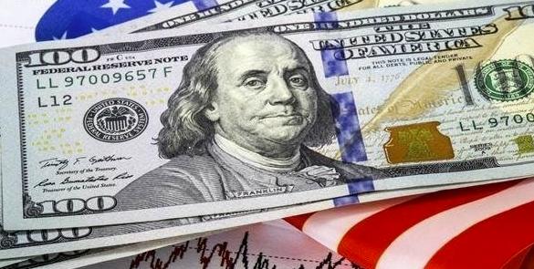 还有不到2天 市场对美联储不降息的预期突然上升|外汇免费赠金