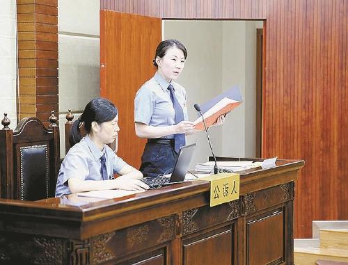 价值4000万!深圳一男子遗赠保姆3套房 法院判了