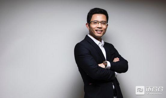 腾讯蔡弋戈:统一标准 有助于区块链技术的落地进程发展