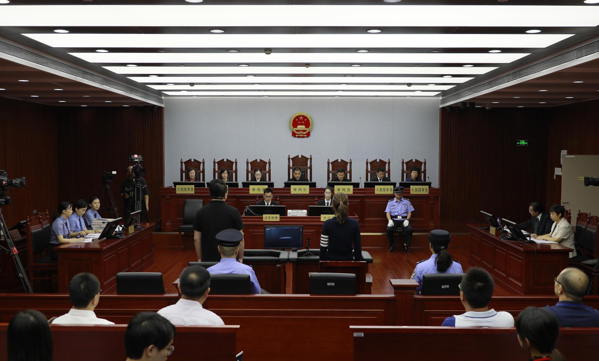 江苏省出台恢复生猪生产扶持政策