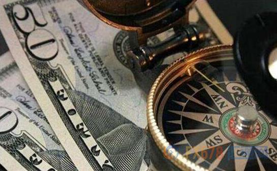 10月美股三大股指齐齐暴跌,美联储可能置股市于危险境地|证券监管机构
