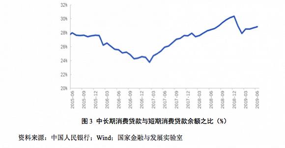 """旺季变""""寒冬"""":香港团队游锐减五成部分导游零收入"""