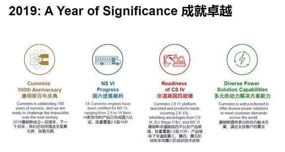 南京康明斯发电机-以防事故的产生和扩年夜