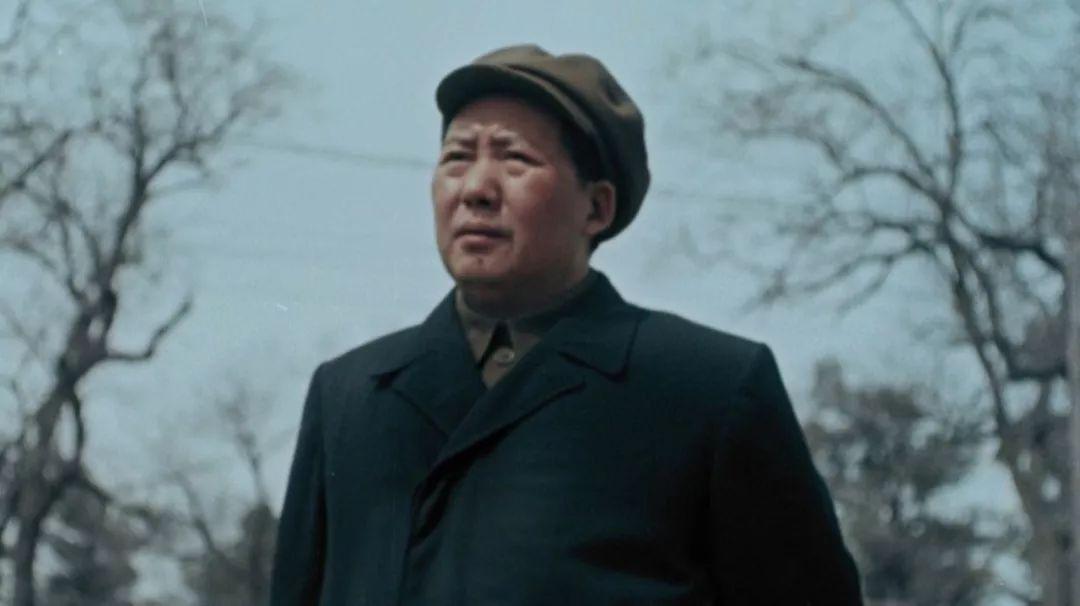 新中国70年大庆,俄罗斯送的这个礼物太走心了
