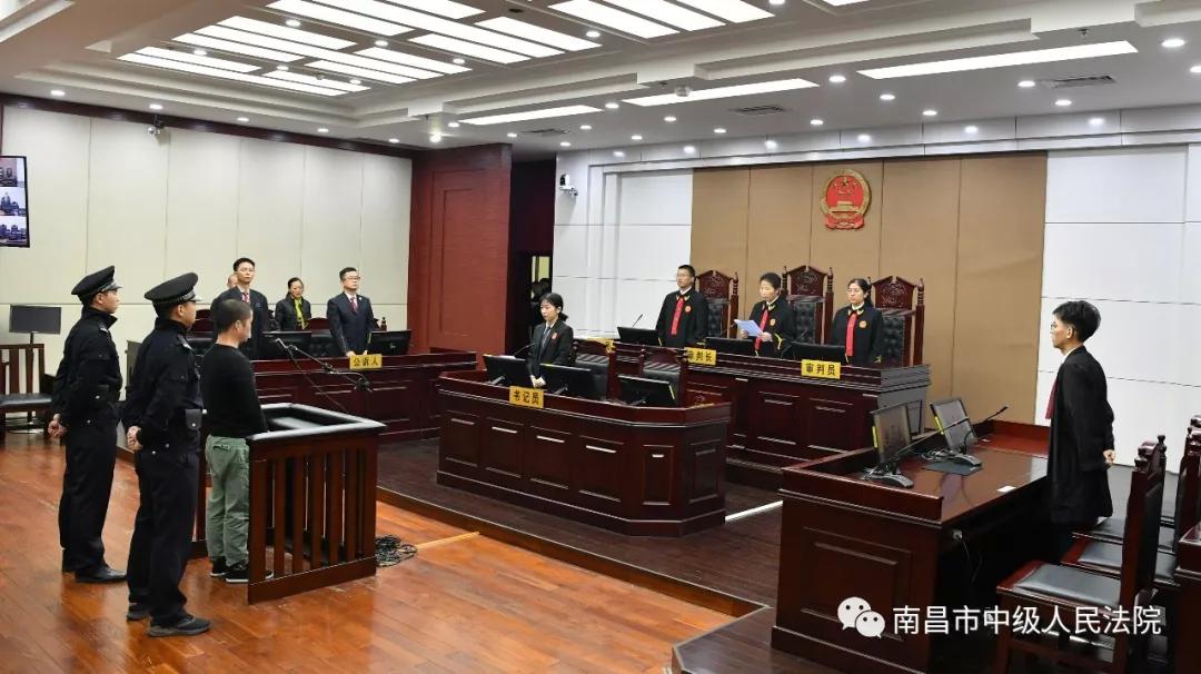 第一上海:辰林教育首予买入评级目标价3.08港元