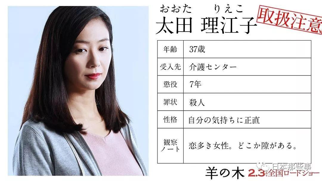 結婚 青木愛 皇治選手&青木愛が熱愛、森田理香子と二股交際スキャンダルの真相は…ホテルデートをフライデー報道で物議。画像あり