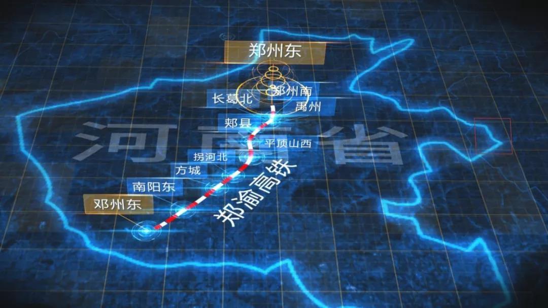 日美贸易协定1月1日生效或对日本工农业好处有限