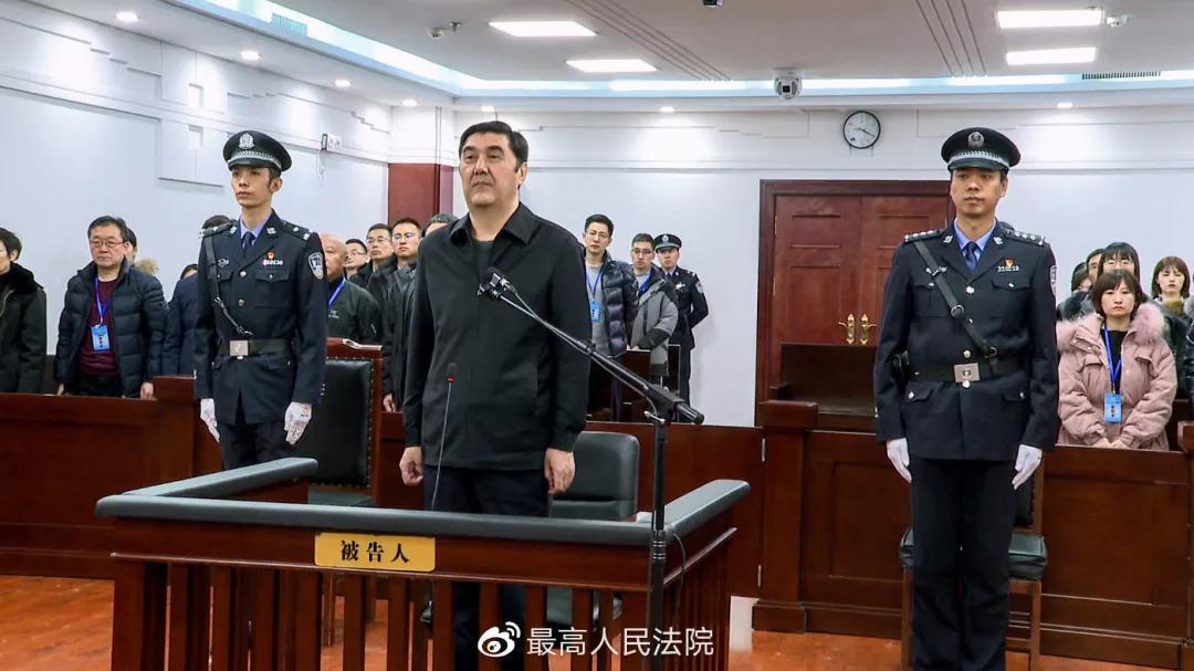 上海公厕保洁新规是什么情况?上海公厕保洁新规真相曝光