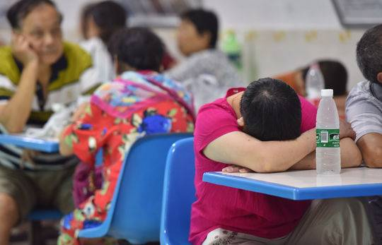 病毒白金汉表现出轻微本首次发布 美媒奥运新日程是