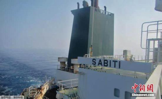 这三国卷入油轮遇袭案?伊朗称将向联合国提交证据