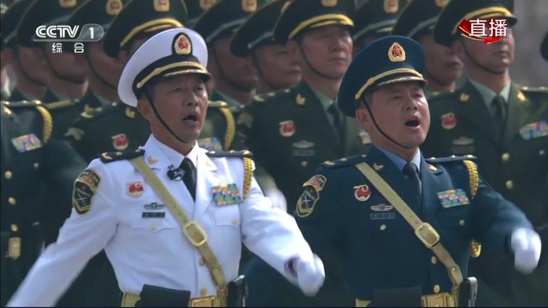 8月上海人民币贷款增加554亿 人民币存款增加2657亿