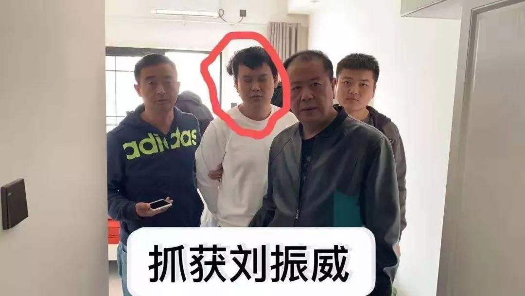 """阳光保险张维功:是""""守护者""""也是""""逆行者"""""""