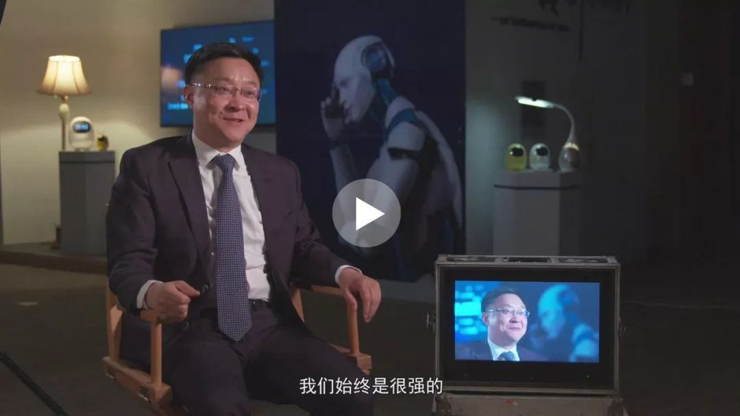 武汉市卫健委:火神山医院工程完工不设门诊