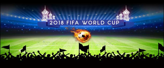 网络电视看世界杯成难事 湖南有线告电信盗播节目