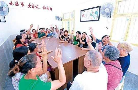 http://www.bvwet.club/shehuiwanxiang/324911.html