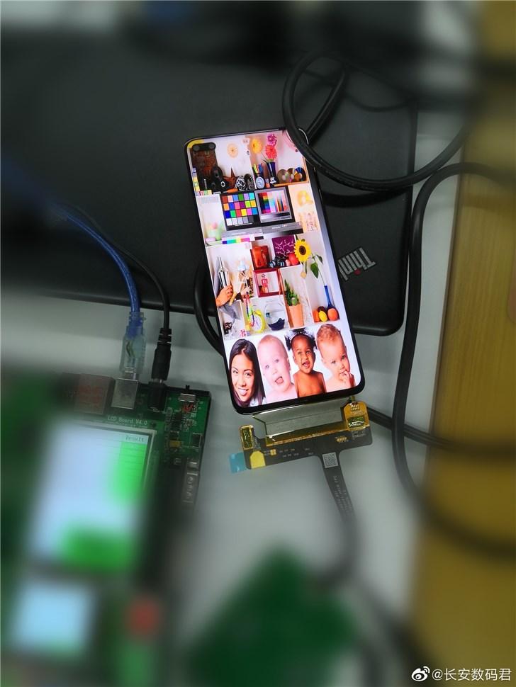 """最强""""中国芯""""本月商用 华为抢跑5G芯片大战"""