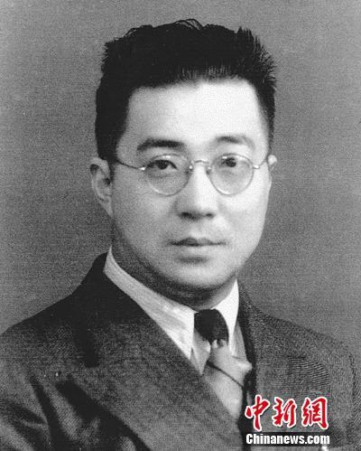 民国时期张裕公司经理徐望之曾译《国际酒法》