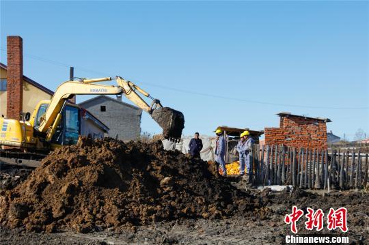 http://www.utpwkv.tw/heilongjiangxinwen/281289.html