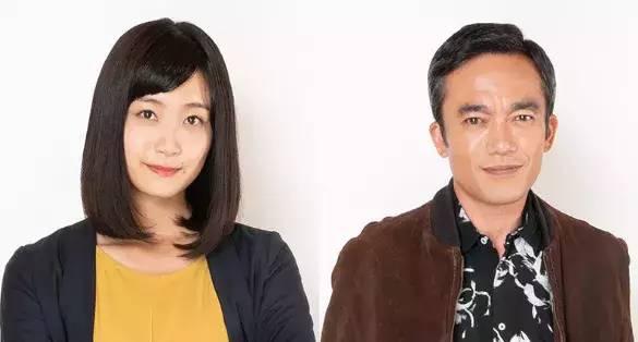 【导演】:藤井道人、たかせしゅうほう、逢坂元、原广利、アベラヒデノブ