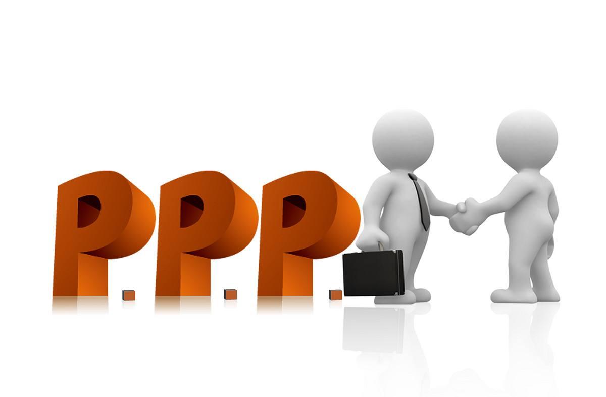 WWW_PPP36_GA_ppp:规范与创新并重 民企参与度提升