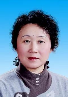 王丽华 本文图均为 长江日报微信公众号 图