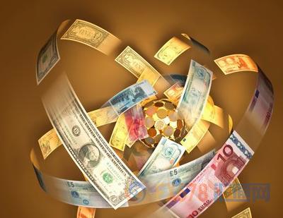 欧元、英镑、澳元和日元策略展望(3.9)澳元
