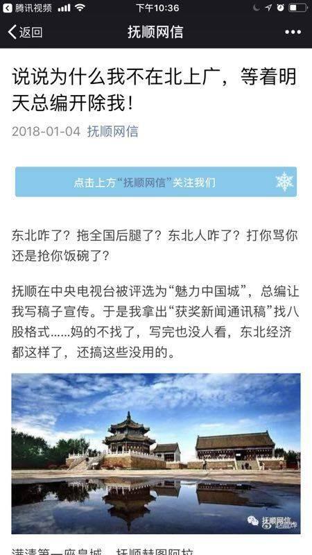 http://www.tgnbob.live/dandongfangchan/44459.html