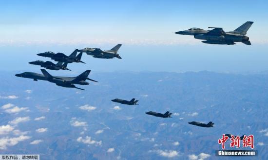 日本将先于中国装备隐形战机_扩大防卫品销路 日本将对美国出口战斗机零部件|战斗机|零部件 ...