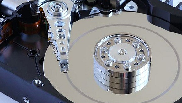A0a fypceiq6263585 - 如何恢复受损伤的硬盘?