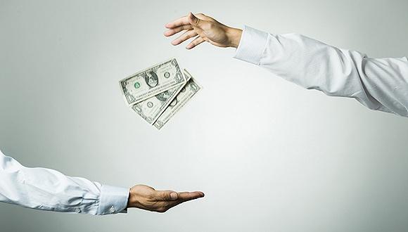 大通燃气控股股东在平仓风险解除后,立马倡议员工溢价增持