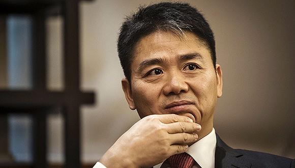 京东集团董事长、CEO刘强东涉性侵案正在进一步发酵。